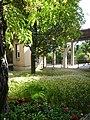 Hopital Sainte Anne autre vue 5.jpg