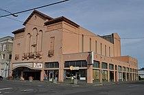 Hoquiam, WA - 7th St Theater 01.jpg
