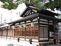 Horikawa-ebisu-jinja setsummash.jpg