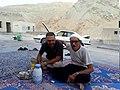 Hormozgan, Iran - panoramio (5).jpg