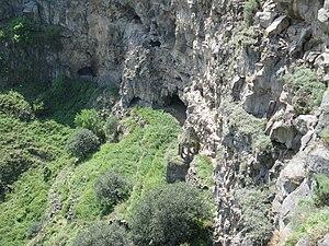 Horomayr Monastery - Image: Horomayr