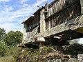 Horreo ruina.jpg