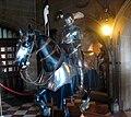 Horse Armour 01.jpg