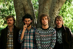 Horse the Band Photo.jpg