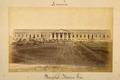 Hospital Maria Pia, em Luanda (c. 1870) - Cunha Moraes.png
