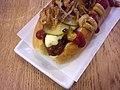 Hotdog (5809503242).jpg