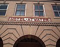 Hotel Atwater NRHP sign.jpg