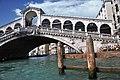 Hotel Ca' Sagredo - Grand Canal - Rialto - Venice Italy Venezia - Creative Commons by gnuckx - panoramio - gnuckx (52).jpg