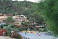 Hotel La Bitta - panoramio (1).jpg
