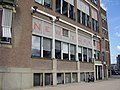 Hotel New York Rotterdam.JPG