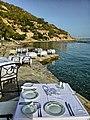 Hotel Posidon Resort - panoramio (5).jpg