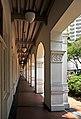 Hotel Raffles exterior 2.jpg