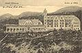 Hotell Elfverson 1913.jpg