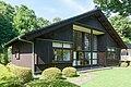 House-Kunio-Maekawa-00.jpg