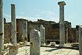House Lake, Delos, 200 BC, 143388.jpg
