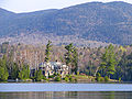 House on Buck Island Lake Placid.jpg