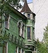 House with Cats Kyiv 11.JPG