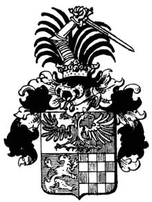 Höchstes Deutsches Adelsgeschlecht