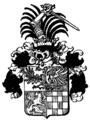 Houwald-Wappen Sm.png