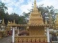 Hram kmerskog grada Banlunga.jpg