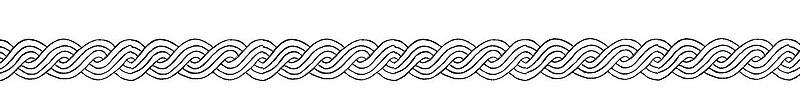 File:Hrvatski simbol pletera.jpg