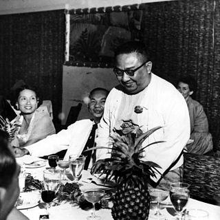 Htin Aung Burmese historian and writer
