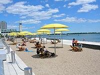 Hto Park Urban Beach 2.jpg