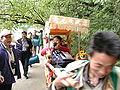 HuangLong 2002-09-12 15.jpg