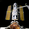 Hubble Redeployment (9458246017).jpg