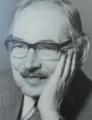 Hubert Cremer.png
