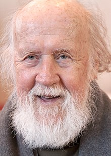Hubert Reeves, 2010 (cropped).jpg