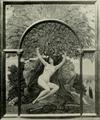 Hubert von Herkomer - 1900 - Beauty's Altar.png