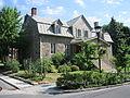 Hudson Bay House 06.jpg
