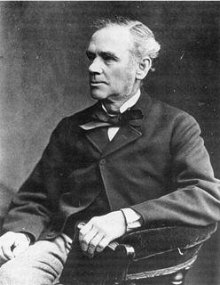 Hugh Mason English mill owner, social reformer and Liberal politician