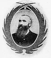 Hugh Molloy (framed).jpg