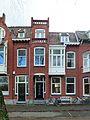 Huis. Van Beverninghlaan 18 in Gouda.jpg