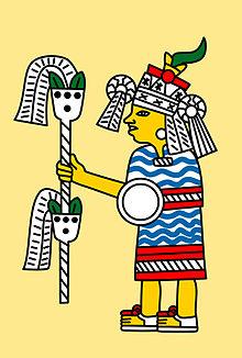 Alvilág 220px-Huixtocihuatl