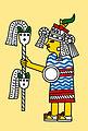 Huixtocihuatl.jpg