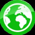 Human-emblem-web-green-128.png