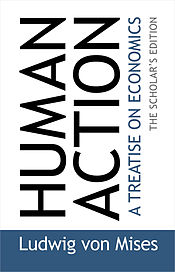Human Action pocket edition cover.jpg