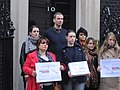 Human Trafficking petition hand in (5592451288).jpg