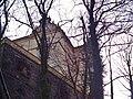 Human rights memorial Castle-Fortress Sonnenstein 117842598.jpg