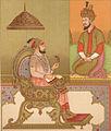 Humayun and Babur.jpg