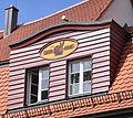 Humpisquartier Marktstraße 5.jpg