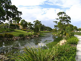 Humpybong-creek.JPG