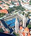 Węgry-Szeged-szabadteri.jpg