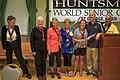 Huntsman World Seniors Games, St. George, Utah - (11226474444).jpg