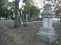 Huron Cemetery (2).JPG