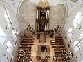 Hurva Synagogue P1140622.JPG