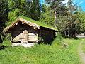 Hus med grästak vid Storberget.JPG